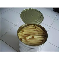 Canned Baby Corn (A10)