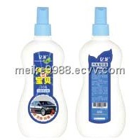 Car Leather Cleaner (LW200)