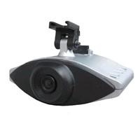 Car Video Recorder (315)