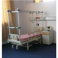 Child Orthopaedic Bed (CH08)