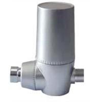 Chrome Shower Filter (PB-KDF2-05)