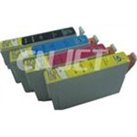 Compatible Ink Cartridge for Epson (T1091-T1094)