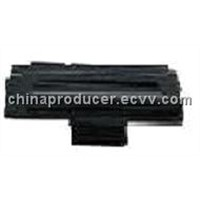 Compatible Laser Toner Cartridge for Samsung (SCX-4521D3)