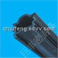 Conductive/insulation tape