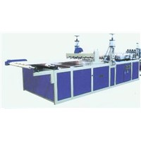 Profile Production Line