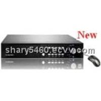 DVR (EN-1604FA)
