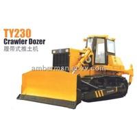 Dozer (TY230)