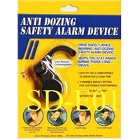 Anti-Drownsy Alarm (SD-E01)