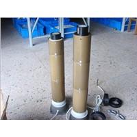 Electric Door Motor (WZ/92-300)