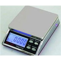 Electronic Scale (KL-168)