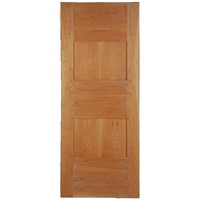 Engineered Wooden Door (Laxerry)