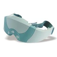 Eye Care Massager (EA02)