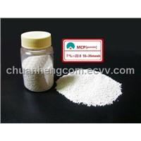 Feed Grade Monocalcium Phosphate (MCP-Low As)