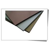 Fireproof Aluminum Plastic Composite Panel
