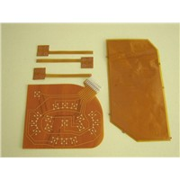 Flexible Printed circuit