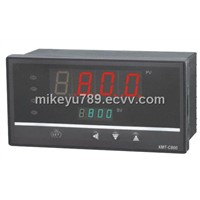 GFREX-C800 Series Intelligent Digital Temperature Controller
