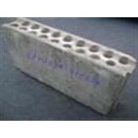 Gypsum Block (vj50)