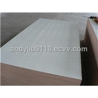 Hpl Plywood ( GLR-010)