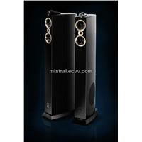 Hi-Fi Speaker (BOW-A5)