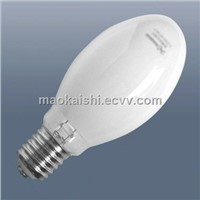 High Pressure Mercury Vapor Lamp (GGY1000-BT)