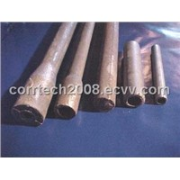 High Silicon Cast Iron Anodes