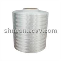 High Tenacity Multi-Ply Polyester Yarn