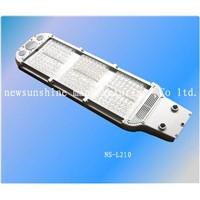 High Power LED Street Light (NS-L210)