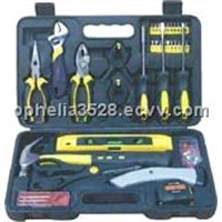Household Tool Set-20 Pcs