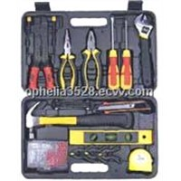 Household Tool Set - 157pcs Tool Set)