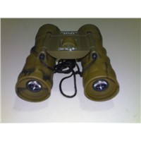 Hunting Binocular (MW-008)