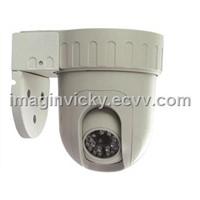 IP Camera (IC-2101)