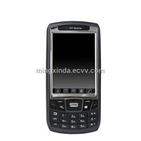 Mobile Phone (Jc777s)