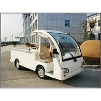 Electric Truck (JS6081HC)