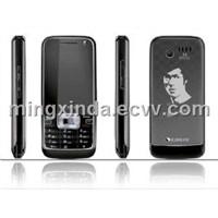 Mobile Phones (K2)