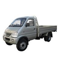 Truck (KMC1021)