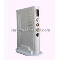 LCD TV Box (QS8869)
