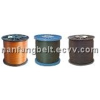LDR Latex Tyre Cord