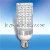 LED Street Light (SP90)