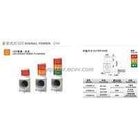 LED Multi-level Sighal Light (LTA-520)
