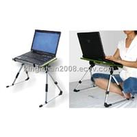 Laptop Table (KLT-098J)