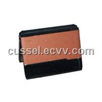 Leather and UV Mini Laptop (TD1008)