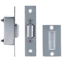 Door Closer MB020