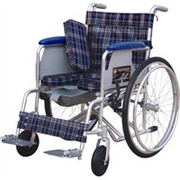 Manual Wheelchair (ROAMOR-08H)
