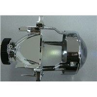 Maoyi Single Lens