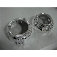 Maoyi New 2.8 Inch Lens Hood