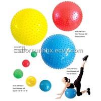 Massge  Ball (EN71)