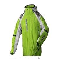 Men Jacket (SM1101)