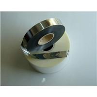 Metallized Film