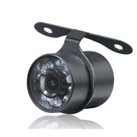 Mini Car Rearview Camera (T2W-CM600E)