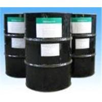 Mixed Diacid Dimethyl Ester